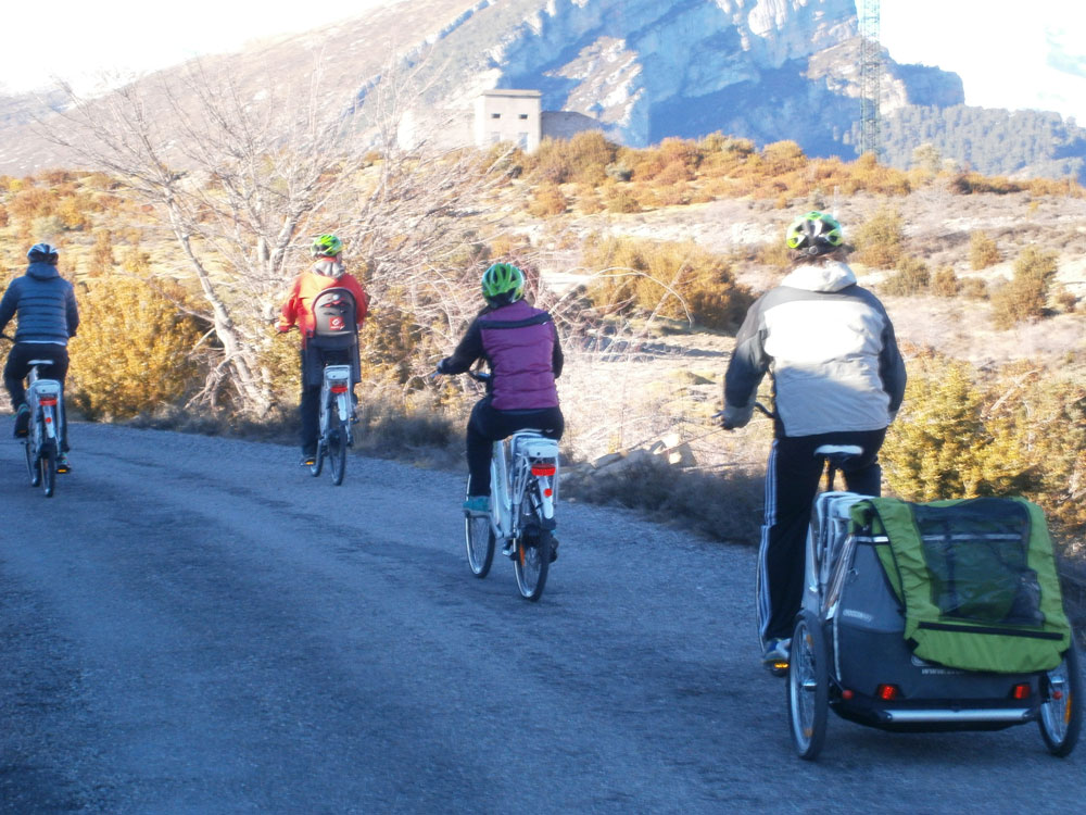 05A---Excursion-Ebike-Ebrobizi