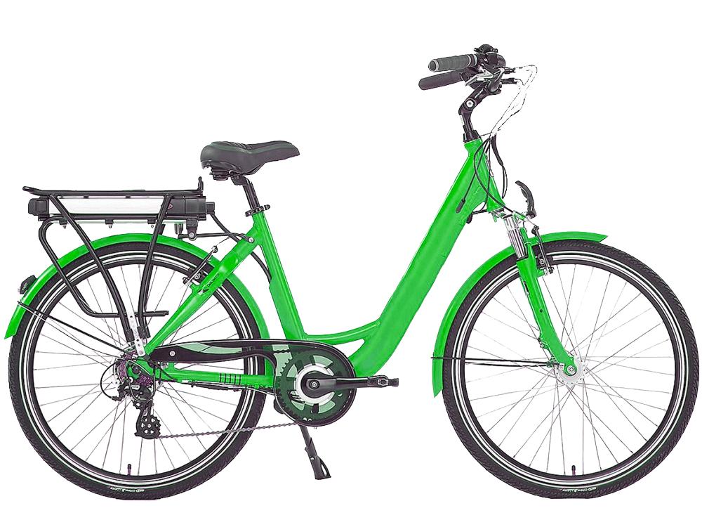 08A---Caracteristicas-Bicicleta-Electrica