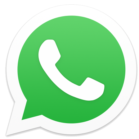 WhatsAppcontact